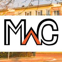 Moerwijk Coöperatie logo White BG 800x800